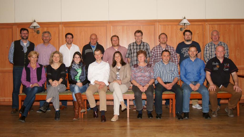 Vorstand-2016