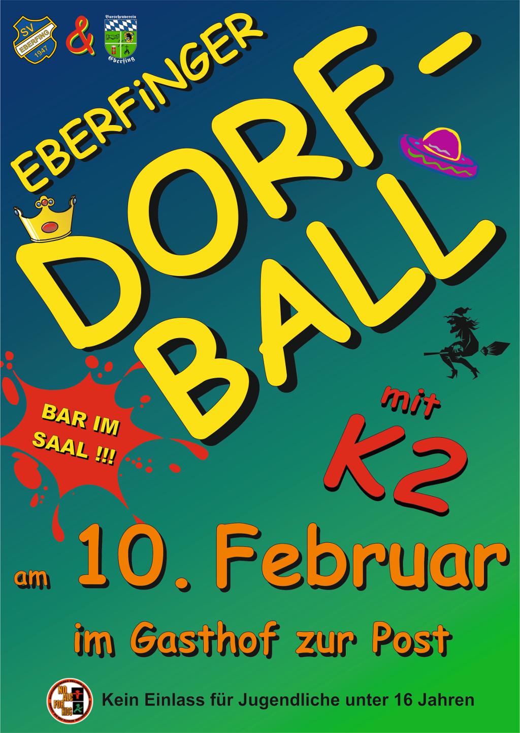 dorfball-flyer-2017